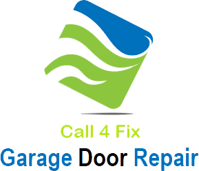 garage door repair warren, mi